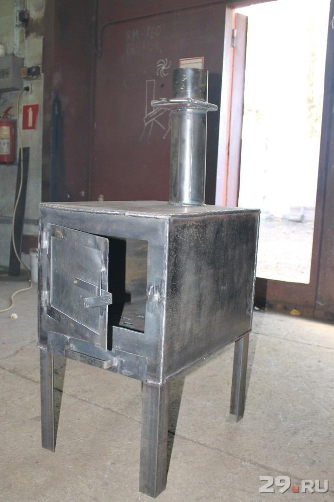 Печь для барбекю в архангельске будет расставлена мебель комнате камин электрический настоящий каждый будет требовать