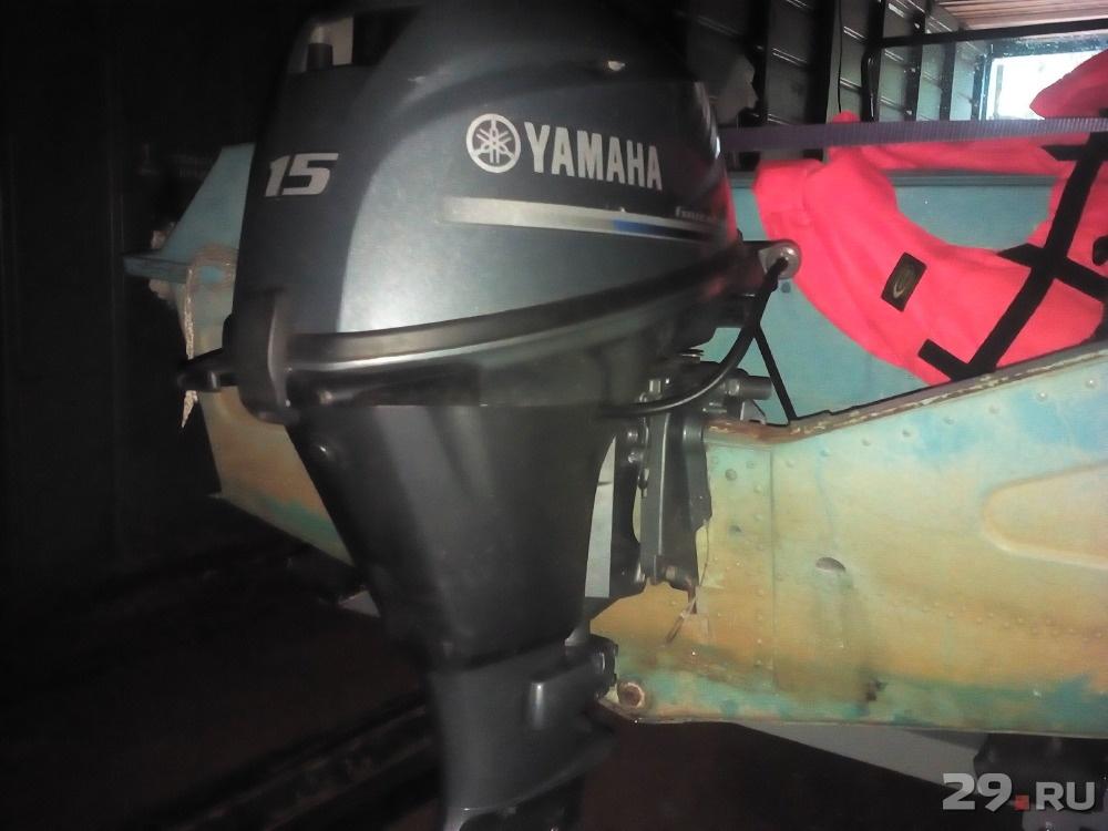 авито тольятти лодочные моторы вихрь