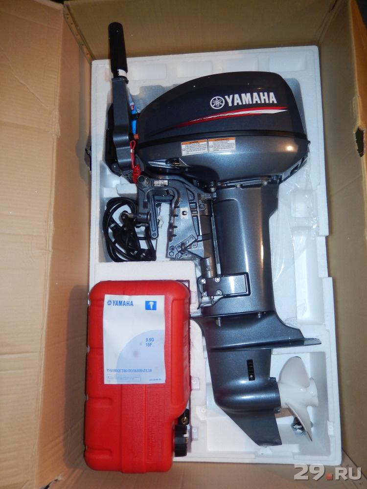 лодочные моторы сузуки 9.9 купить в новосибирске
