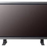 Плазменный телевизор Samsung 42HD(PPM42M6HSX), Архангельск