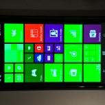 Продам телефон-Nokia Lumia 730 и Lumia 640 LTE, Архангельск