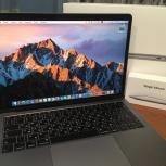 Продам планшет MacBook Air, Архангельск