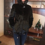 Продам куртку из меха сурка, Архангельск