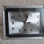 часы будильник, Архангельск