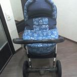 Детская коляска, Архангельск