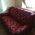 Продаётся диван, Архангельск