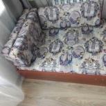 Продам детские диваны, Архангельск