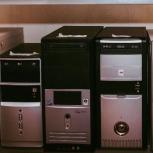 куплю неисправный компьютер, материнские платы, мониторы, Архангельск