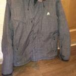 Куртка размер M, Архангельск