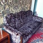 Диван, кресло, Архангельск