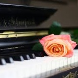 Преподаватель фортепиано. Индивидуальный подход!, Архангельск