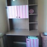 отдам мебель для школьника, Архангельск