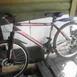 Продам велосипед, Архангельск