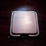 Процессор Intel® Pentium® 4 506 Prescott SL809, Архангельск