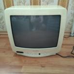 телевизор, Архангельск