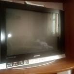 Продам телевизор Samsung, Архангельск