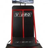 VR аттракцион Vibro, Архангельск