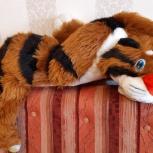 Продам мягкую игрушку-подушку, Архангельск