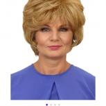 Продам парик новый, Архангельск