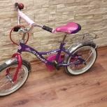 Велосипед детский, Архангельск
