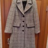 Очень красивое пальто в состоянии почти новое, Архангельск