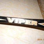 клюшка viper для хоккея с мячом, Архангельск