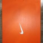Кроссовки Nike, Архангельск