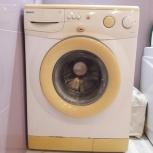 Продам стиральную машину, Архангельск