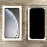 iPhone Xr 128gb, Архангельск