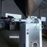 Мясоперерабатывающее оборудование, Архангельск