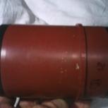 Двигатель АДП 1262, Архангельск