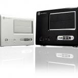 Продам игровой компьютер. Процессор Intel Core i7-3770  4 ядра, Архангельск