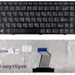 Продам клавиатуру!, Архангельск