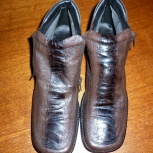женская обувь, Архангельск