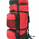 Продам новый рюкзак туристический 100 л, Архангельск