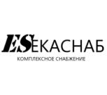 Комплексное снабжение, аутсорсинг снабжения, Архангельск