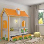 Детская мебель на заказ, Архангельск