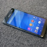 Продам  Sony Xperia C4, Архангельск
