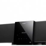 Продам Sony BDV-B1, Архангельск
