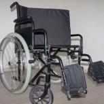 Инвалидная коляска, Архангельск