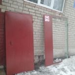 Продам дверь металлическую, Архангельск