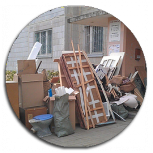 Утилизация мусора. Законно., Архангельск