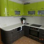 Изготовим любую корпусную мебель, Архангельск