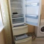 Холодильник Haier, Архангельск