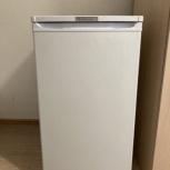 Холодильник Саратов, Архангельск