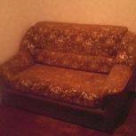 Продам диван-кровать Виктория 4, Архангельск