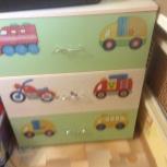 Детская мебель, Архангельск