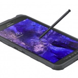 Продам Samsung Galaxy Tab Active 8.0 SM-T365 16GB, Архангельск