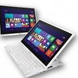 Продам мощный слайдербук MSI Slidebook S20 Slider 2(MS 1162) i5 4200U, Архангельск