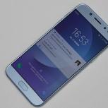 Продам Samsung Galaxy J5 (2017), Архангельск